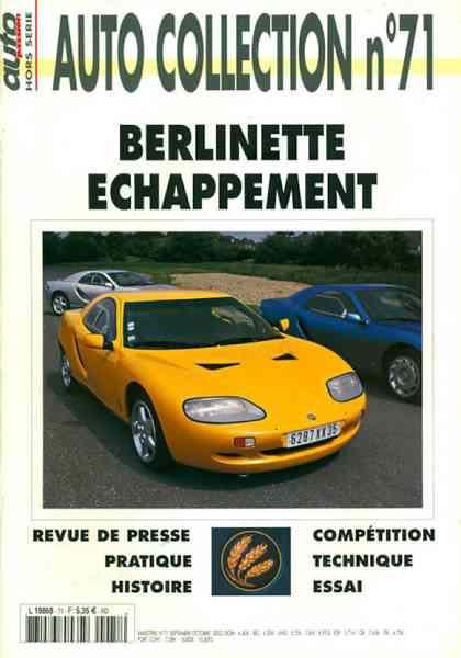 Quels magazines automobiles lisez-vous? - Page 2 Auco_113