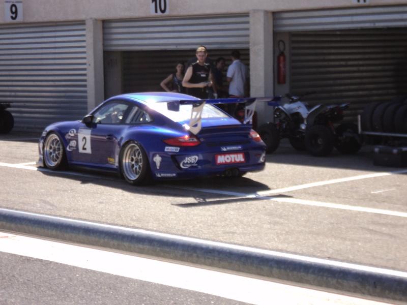 Championnat de France des circuits - FFSA GT et autres courses de support - Page 3 Dsc00711