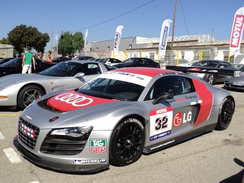 Championnat de France des circuits - FFSA GT et autres courses de support - Page 3 Dsc00713