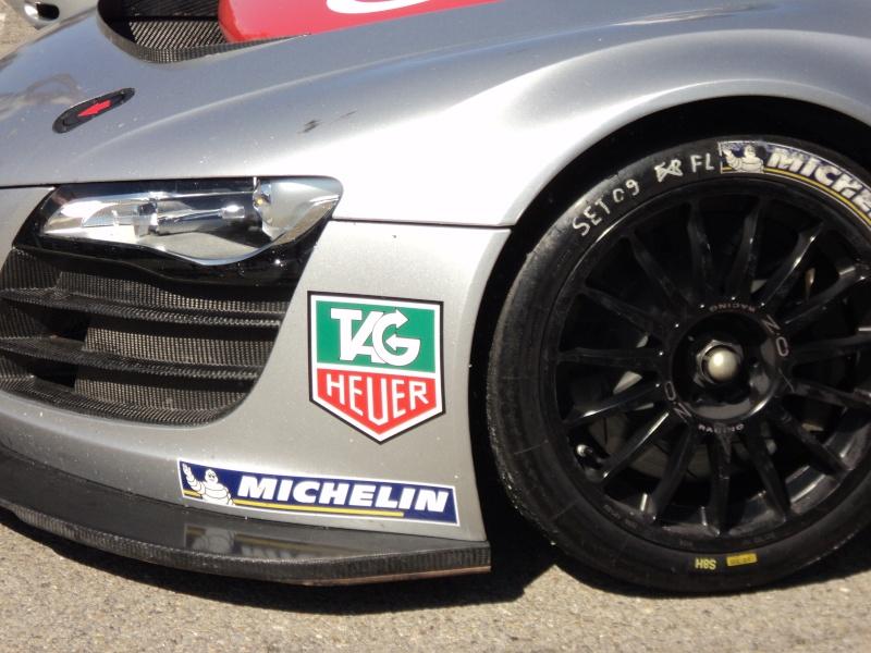 Championnat de France des circuits - FFSA GT et autres courses de support - Page 3 Dsc00714