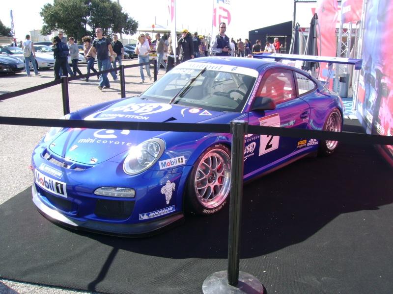 Championnat de France des circuits - FFSA GT et autres courses de support - Page 3 Dsc06513