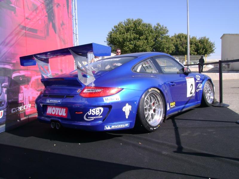 Championnat de France des circuits - FFSA GT et autres courses de support - Page 3 Dsc06514