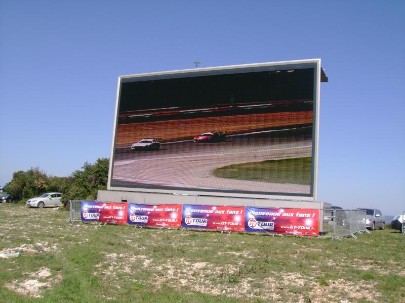 Championnat de France des circuits - FFSA GT et autres courses de support - Page 3 Dsc06711