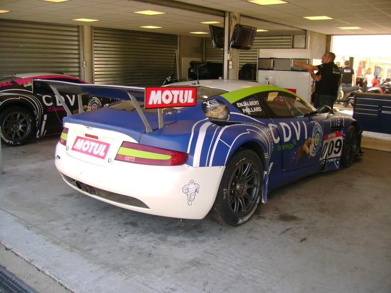 Championnat de France des circuits - FFSA GT et autres courses de support - Page 3 Dsc06825