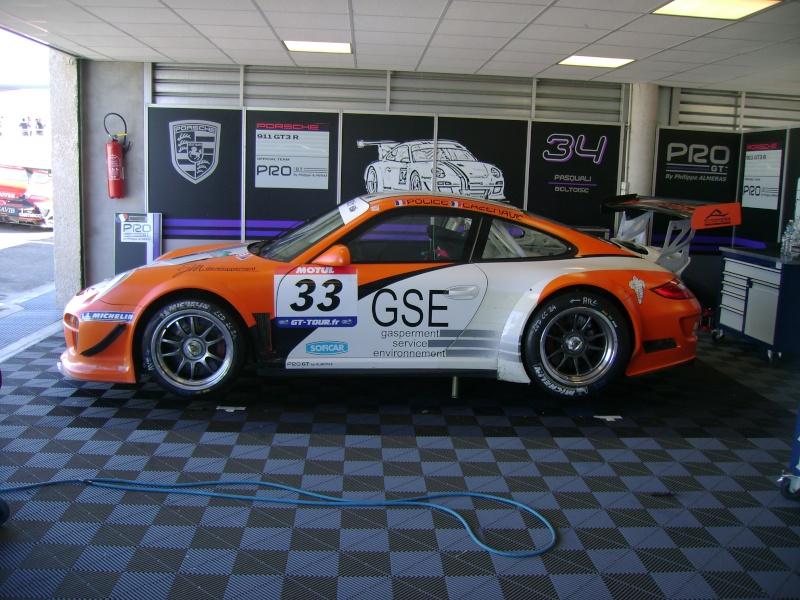 Championnat de France des circuits - FFSA GT et autres courses de support - Page 3 Dsc06829