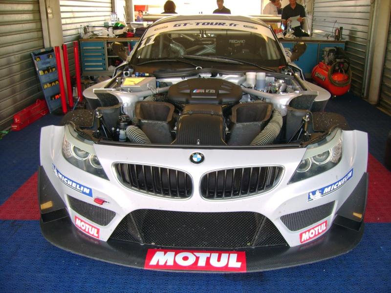 Championnat de France des circuits - FFSA GT et autres courses de support - Page 3 Dsc06830