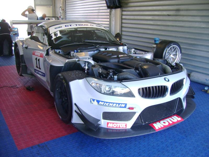 Championnat de France des circuits - FFSA GT et autres courses de support - Page 3 Dsc06831