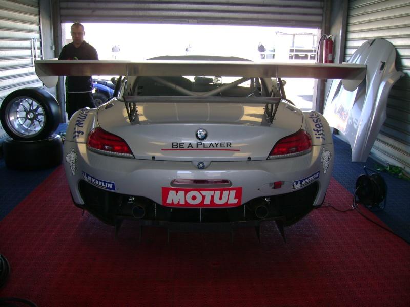Championnat de France des circuits - FFSA GT et autres courses de support - Page 3 Dsc06833