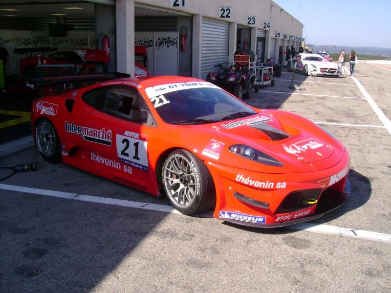 Championnat de France des circuits - FFSA GT et autres courses de support - Page 3 Dsc06834