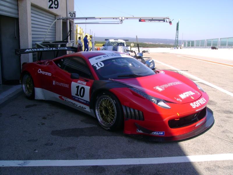 Championnat de France des circuits - FFSA GT et autres courses de support - Page 3 Dsc06837