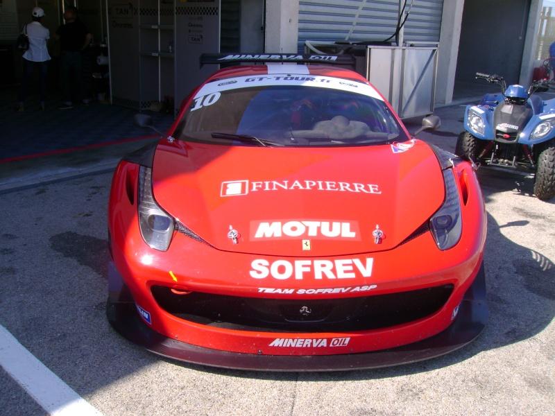 Championnat de France des circuits - FFSA GT et autres courses de support - Page 3 Dsc06838