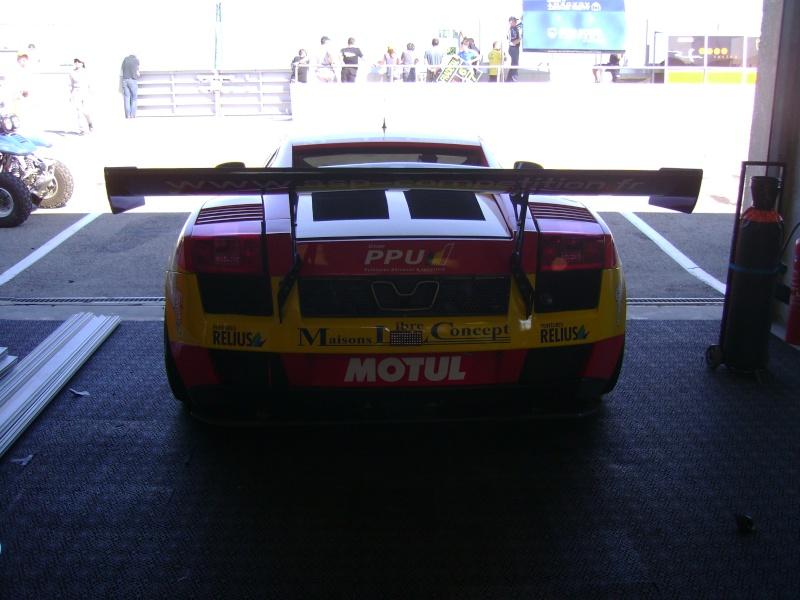 Championnat de France des circuits - FFSA GT et autres courses de support - Page 3 Dsc06839