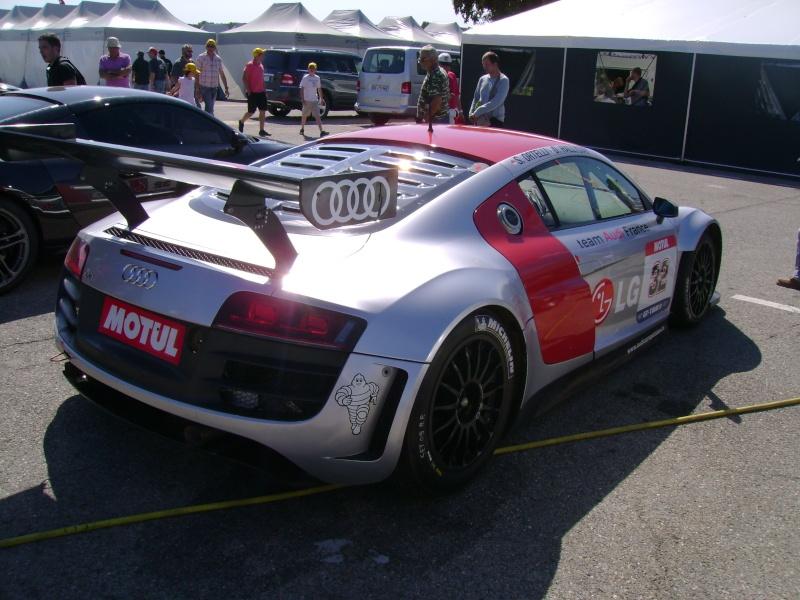 Championnat de France des circuits - FFSA GT et autres courses de support - Page 3 Dsc06844