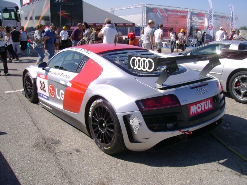 Championnat de France des circuits - FFSA GT et autres courses de support - Page 3 Dsc06845