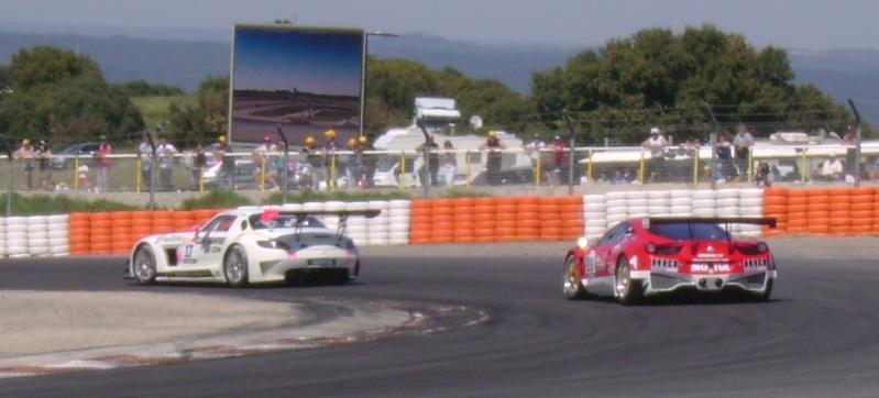 Championnat de France des circuits - FFSA GT et autres courses de support - Page 3 Ferrar10