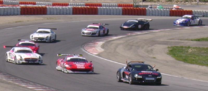 Championnat de France des circuits - FFSA GT et autres courses de support - Page 3 Grille10