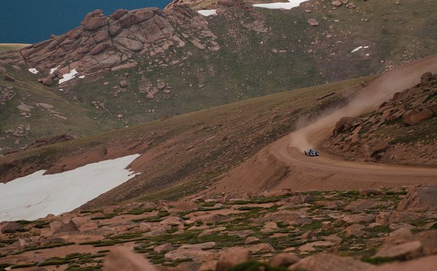 Pikes Peak - Page 2 Image115