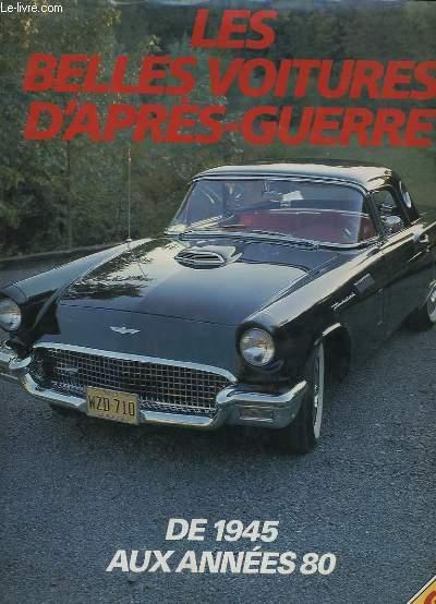 Ouvrages consacrés à l'automobile - Page 4 Ro200710