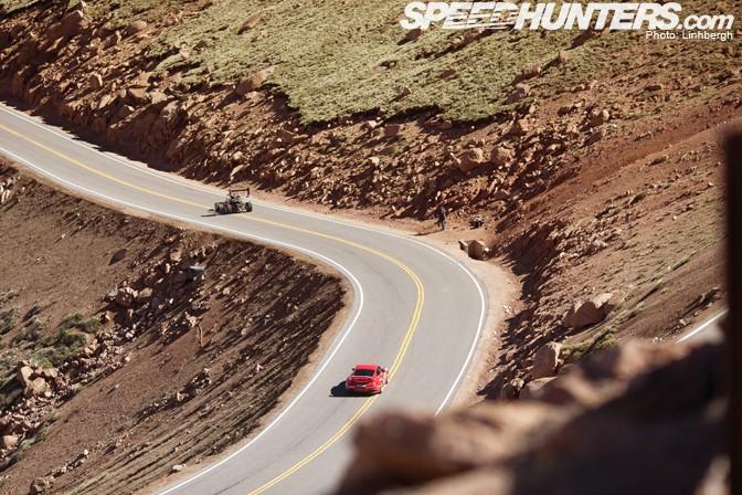 Pikes Peak - Page 2 S0-pik13