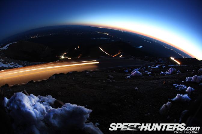 Pikes Peak - Page 2 S0-pik14