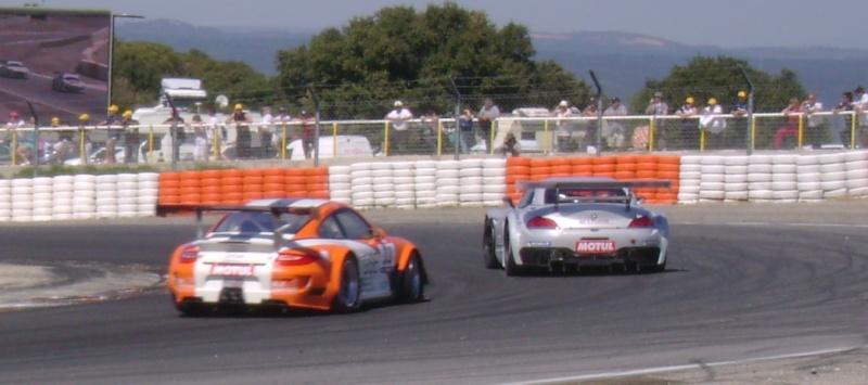 Championnat de France des circuits - FFSA GT et autres courses de support - Page 3 Sans_t17