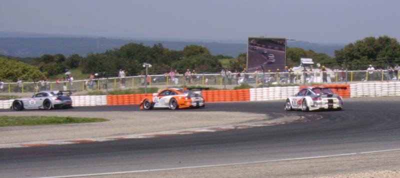 Championnat de France des circuits - FFSA GT et autres courses de support - Page 3 Sans_t18
