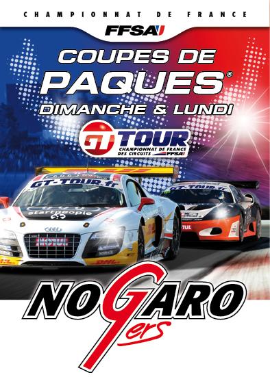 Championnat de France des circuits - FFSA GT et autres courses de support - Page 3 Tetier10
