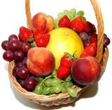 Диета и питание. Закономерности правильного питания Frukti10