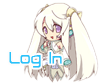 เข้าสู่ระบบ(Log in)