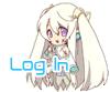 เข้าสู่ระบบ(Log in)