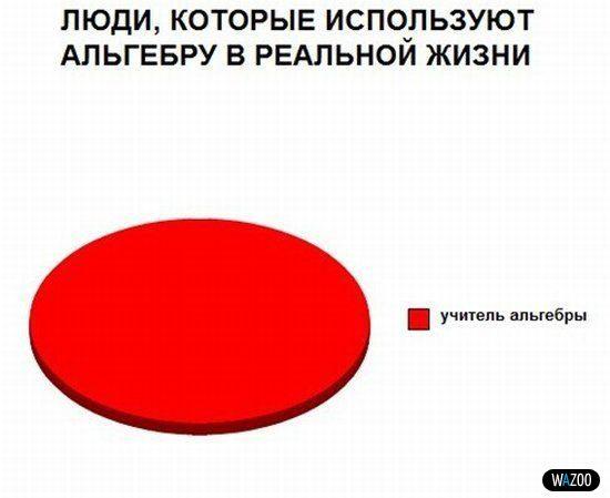 Демы 2 7649_110