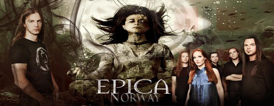 Your Epica artwork - Page 11 Epicah10