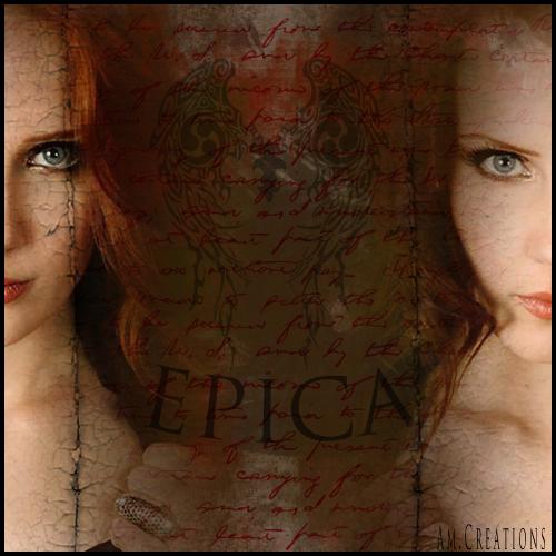 Your Epica artwork - Page 11 Epioca10