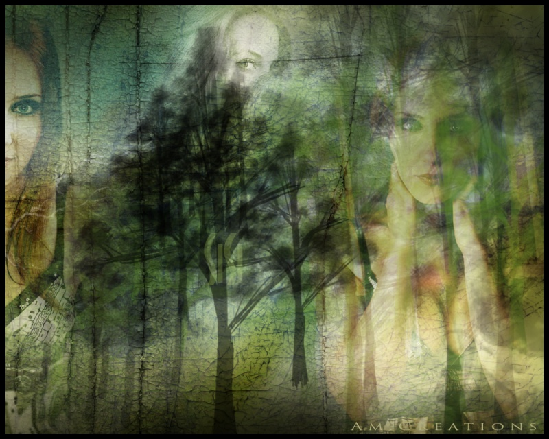 Your Epica artwork - Page 11 Sisied13