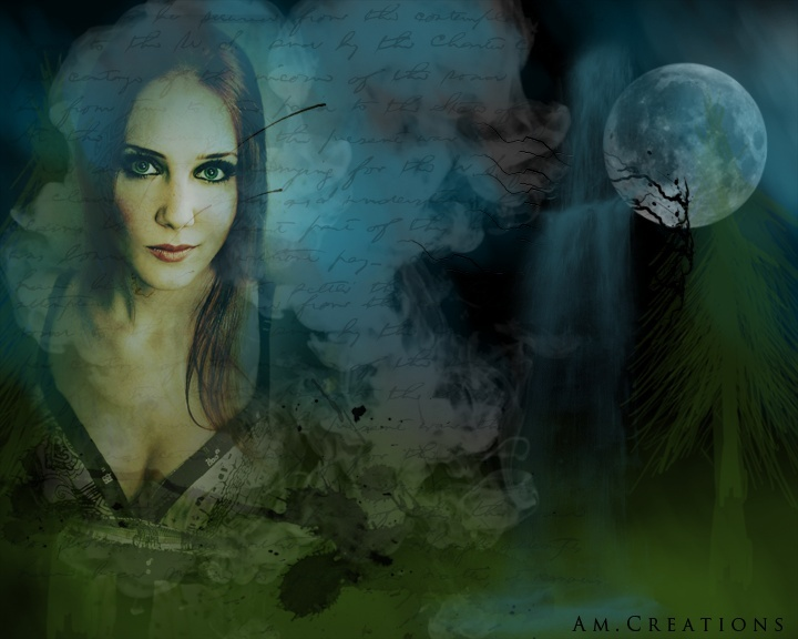 Your Epica artwork - Page 12 Sisied15