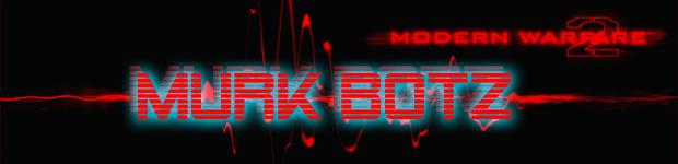 xbox360 gaming clan site  Murk_b11