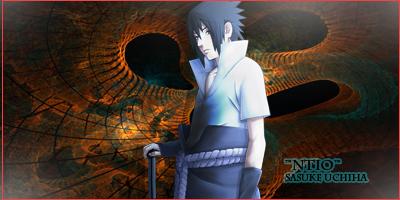 ™NITO™'s application  Sasuke11