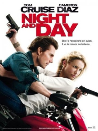 Knight and day Night_10