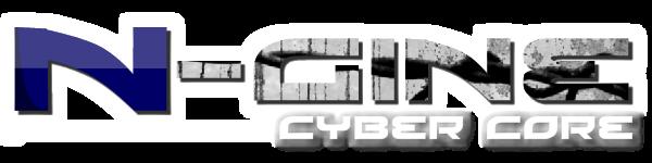 Region Cyber Corp™