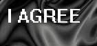Free forum : RuneWings - Disclaimer Dis10
