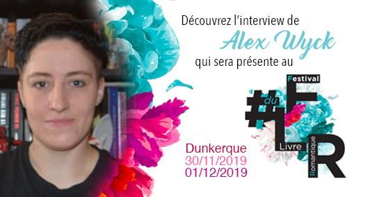 FLR 2019 : Alex WYCK Alex_w10