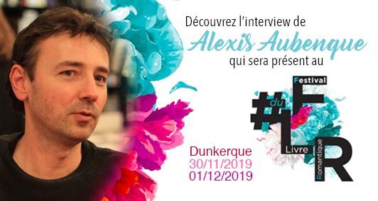 FLR 2019 : Alexis AUBENQUE Alexis11