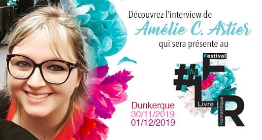 FLR 2019 : Amélie C. ASTIER - AMHELIIE Amzoli10