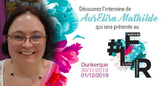 FLR 2019 : AurElisa MATHILDE Aureli10
