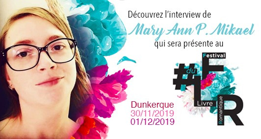 FLR 2019 : Mary Ann P. MIKAEL Blandi10
