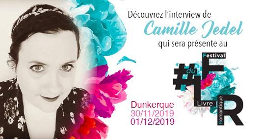 FLR 2019 : Camille JEDEL Camill10