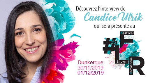 FLR 2019 : Candice ULRIK Candic10
