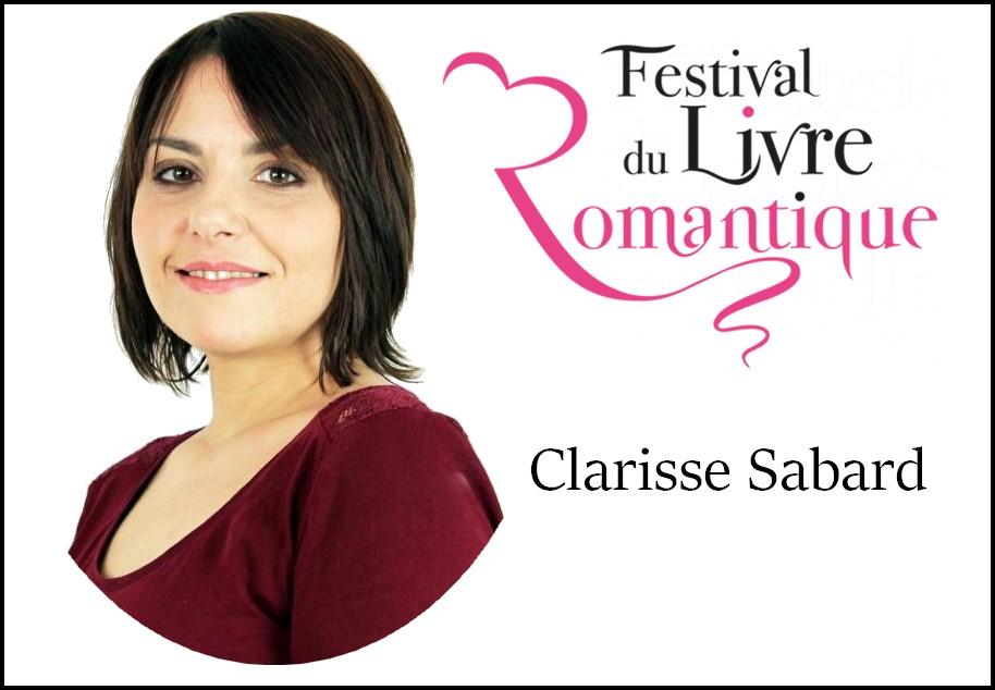 FLR 2019 : Clarisse SABARD Claris10