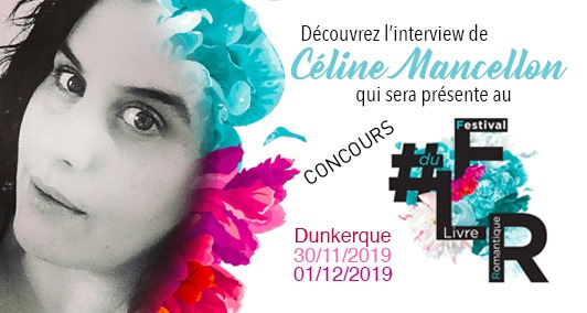FLR 2019 : Céline MANCELLON Czolin10