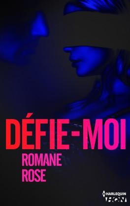 ROSE Romane - Défie-Moi Defie-10